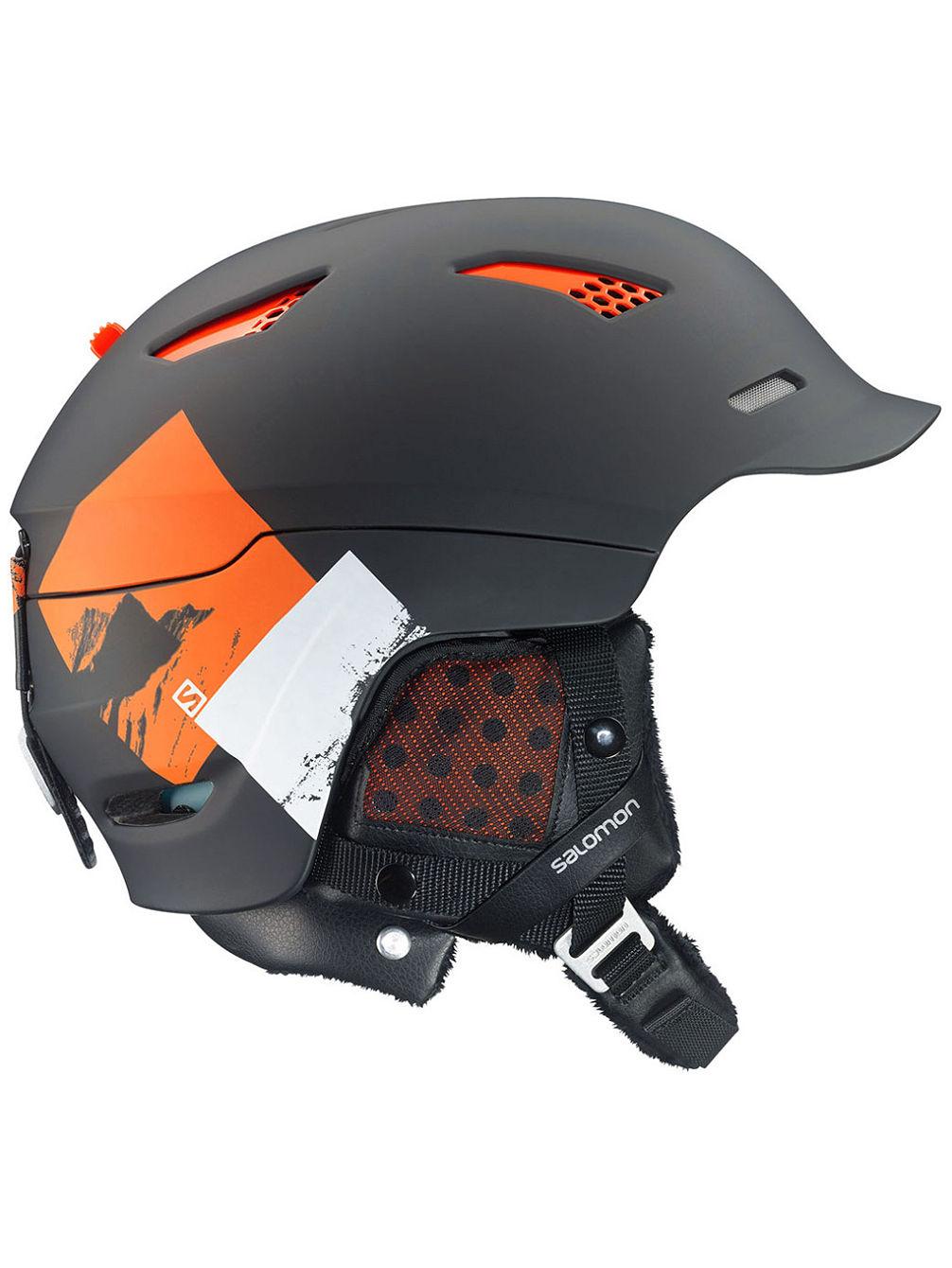 salomon-prophet-c-air-helmet