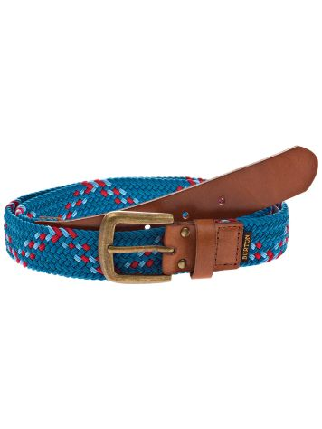 Burton Shockcord Belt