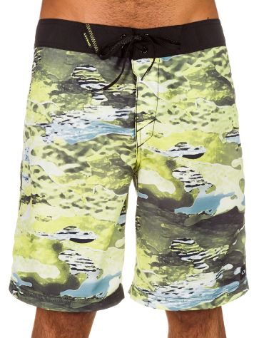 Oakley Speedy 19 Boardshorts