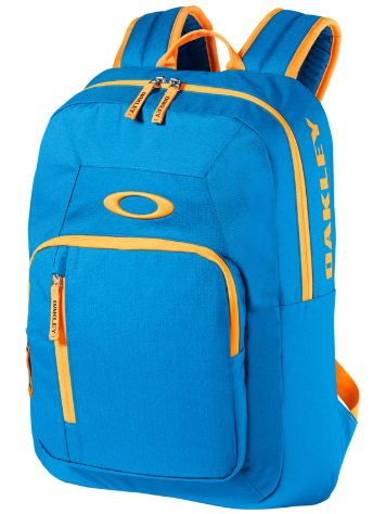 Oakley Works 20L Backpack