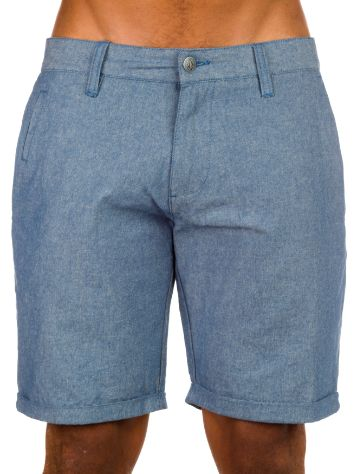 Volcom Frickin Tight Mix Chino Shorts