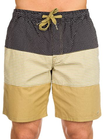 Volcom Fizzelled Shorts