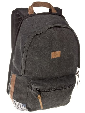 Volcom Roadie Backpack