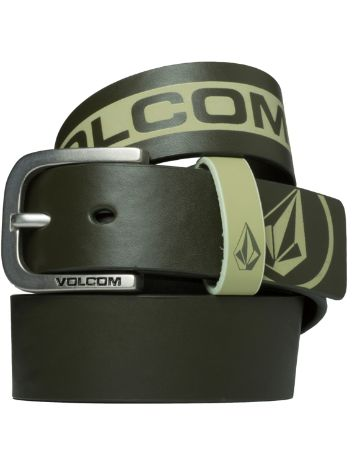 Volcom Lodge Belt