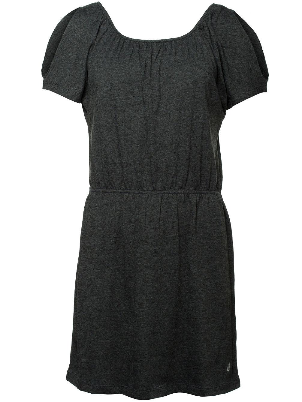 Volcom Simply Stone Dress