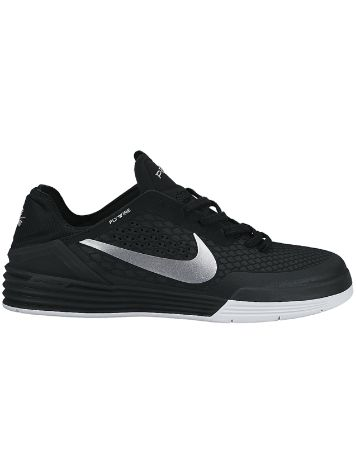 Nike Paul Rodriguez 8 Skateshoes