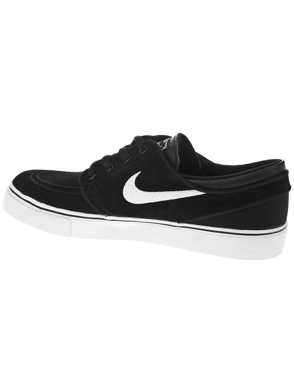Nike Uomo