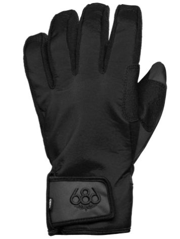 686 Authentic Surface Pipe Gloves