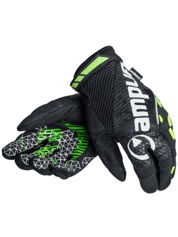 Amplifi Wheels Gloves
