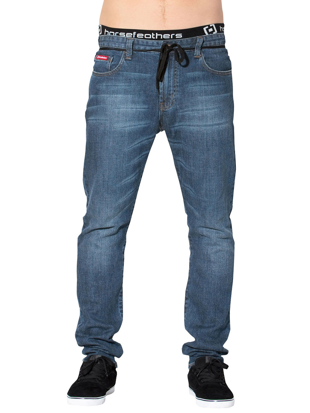 horsefeathers-cruise-denim-jeans