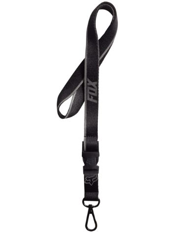 Fox Dexterity Lanyard