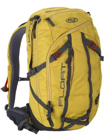 bca Float 27 Tech Airbag Backpack