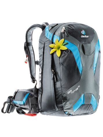 Deuter OnTop ABS 28 SL Backpack