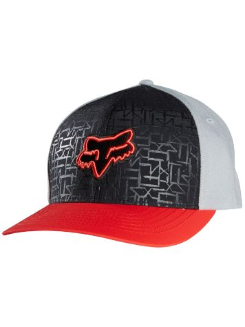 Fox Stream Flexfit Cap