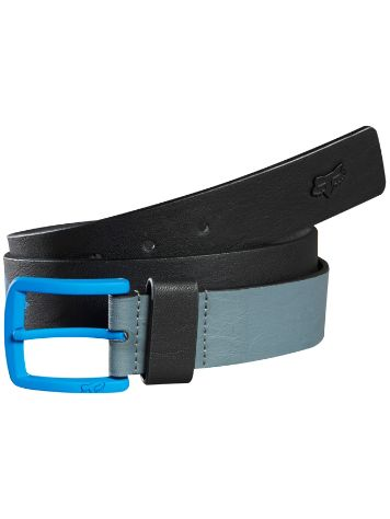 Fox Savant Belt