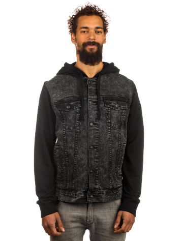 Rip Curl Rock Denim Jacket