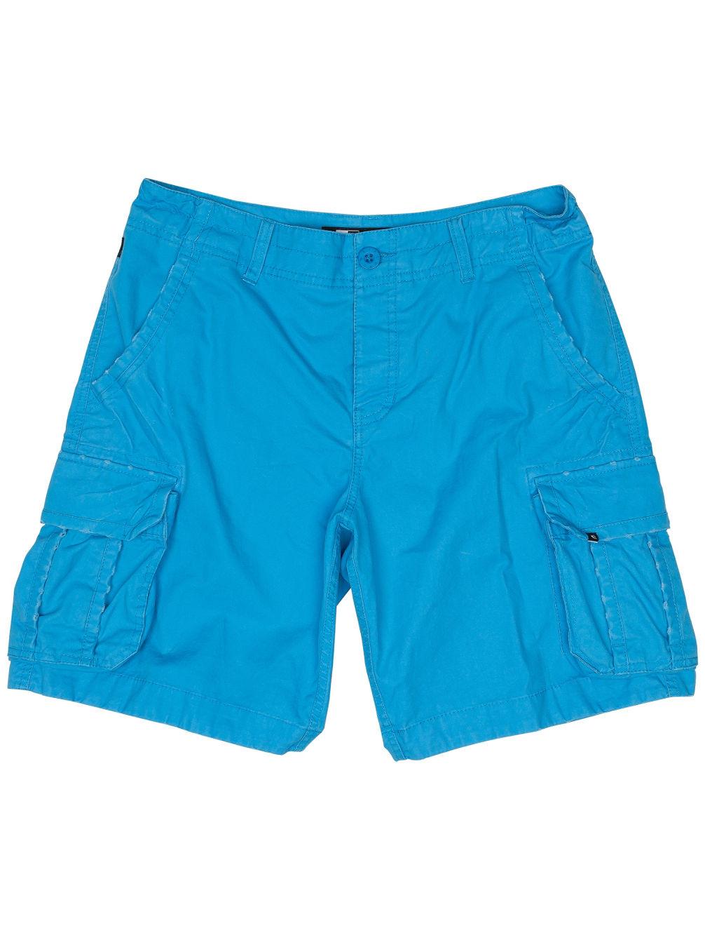 baron-cargo-19-shorts