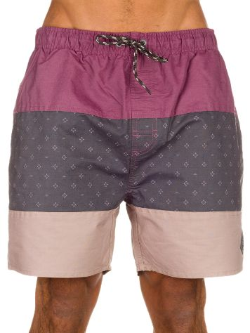 "Rip Curl Rapture Mix 16"" Boardshorts"