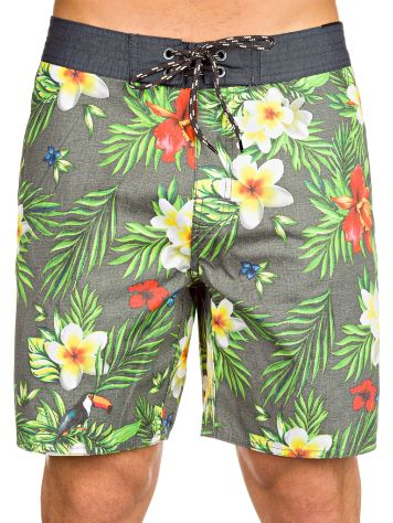 "Rip Curl Outcast 18"" Boardshorts"