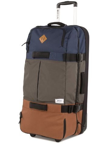 Rip Curl F-Light 2.0 Global Travelbag