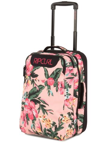 Rip Curl Paradise Cabin Travelbag