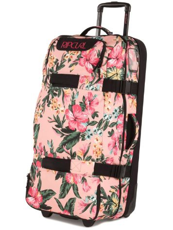 Rip Curl Paradise Global Travelbag