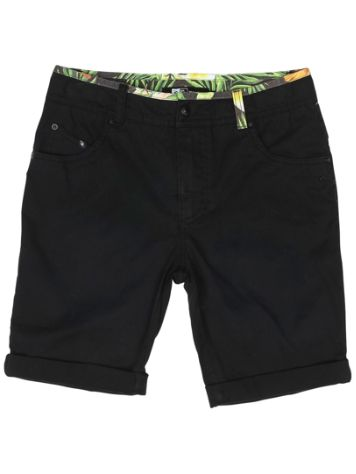 Rip Curl Exotic Roll Up Shorts Boys