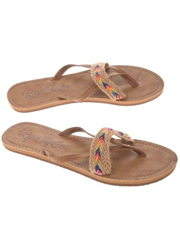 Rip Curl Coco Sandals Women