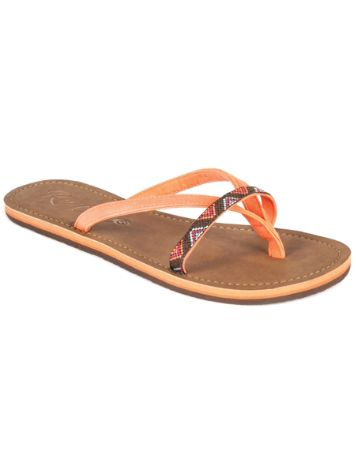 Rip Curl Coco 2 Sandals