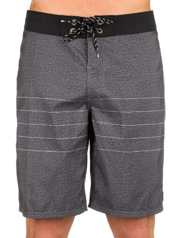 Reef Sea Stroll Boardshorts