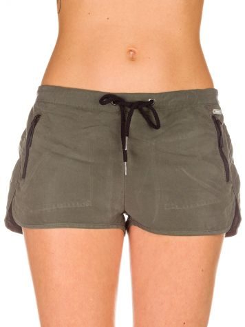 Bench Drapety Shorts