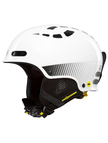 Sweet Protection Igniter MIPS Helmet