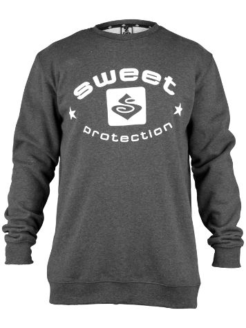 Sweet Protection Retro Sweater