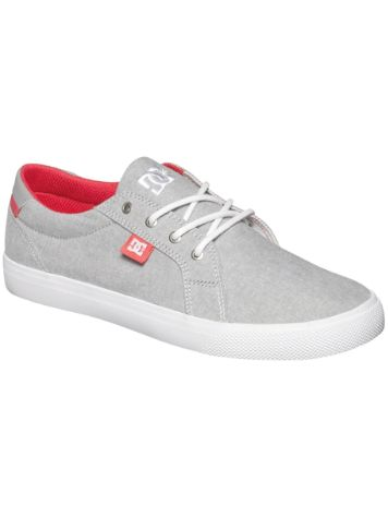 DC Council Tx Se Sneakers Women