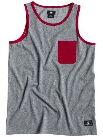 DC Contra Tank Top Boys