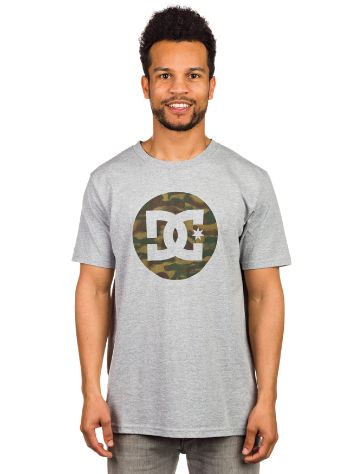 DC Roundbox T-Shirt