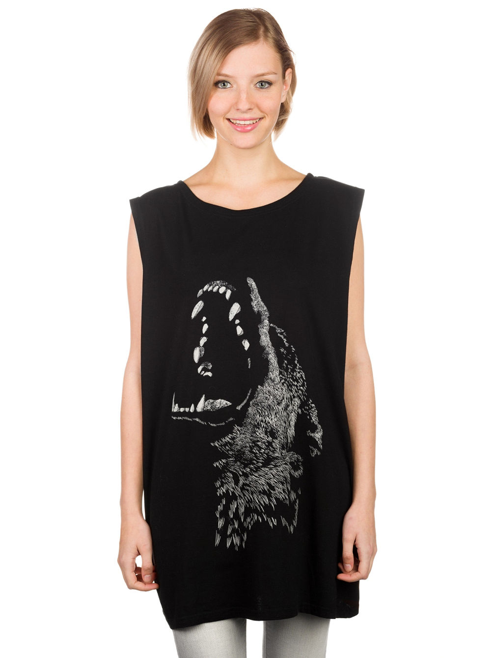 orchid-solowolf-tank-top