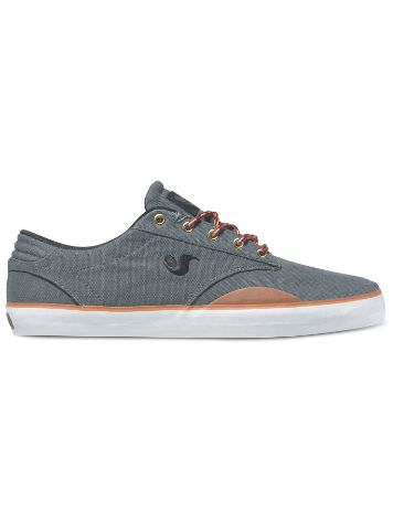 DVS Daewon 14 Skate Shoes