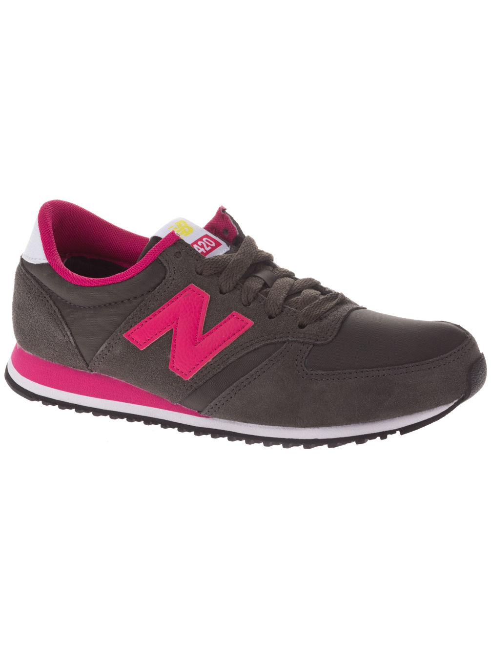 New Balance U420SNPG Sneakers Women
