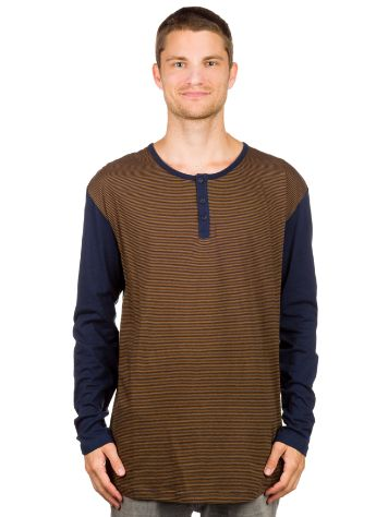 Imperial Motion Dawson T-Shirt LS