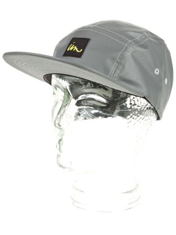 Imperial Motion Transit 5 Panel Cap