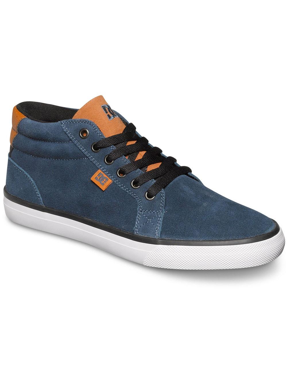 Council+Mid+SD+Skate+Shoes+jpg.jpg?$b8