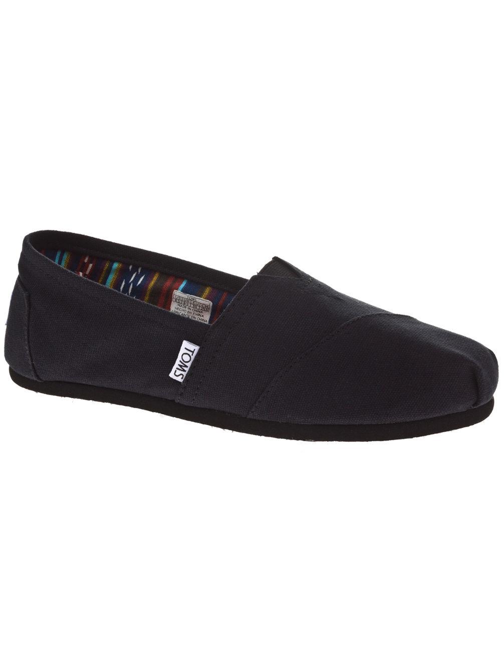 toms-core-classics-slippers-women