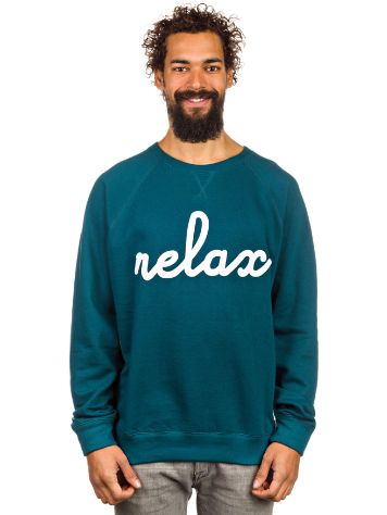 Wemoto Relax Sweater