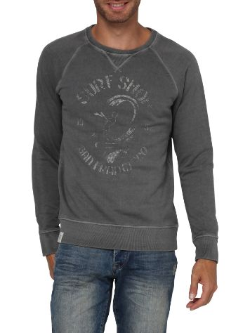 O'Neill O'Riginals Crew Sweater