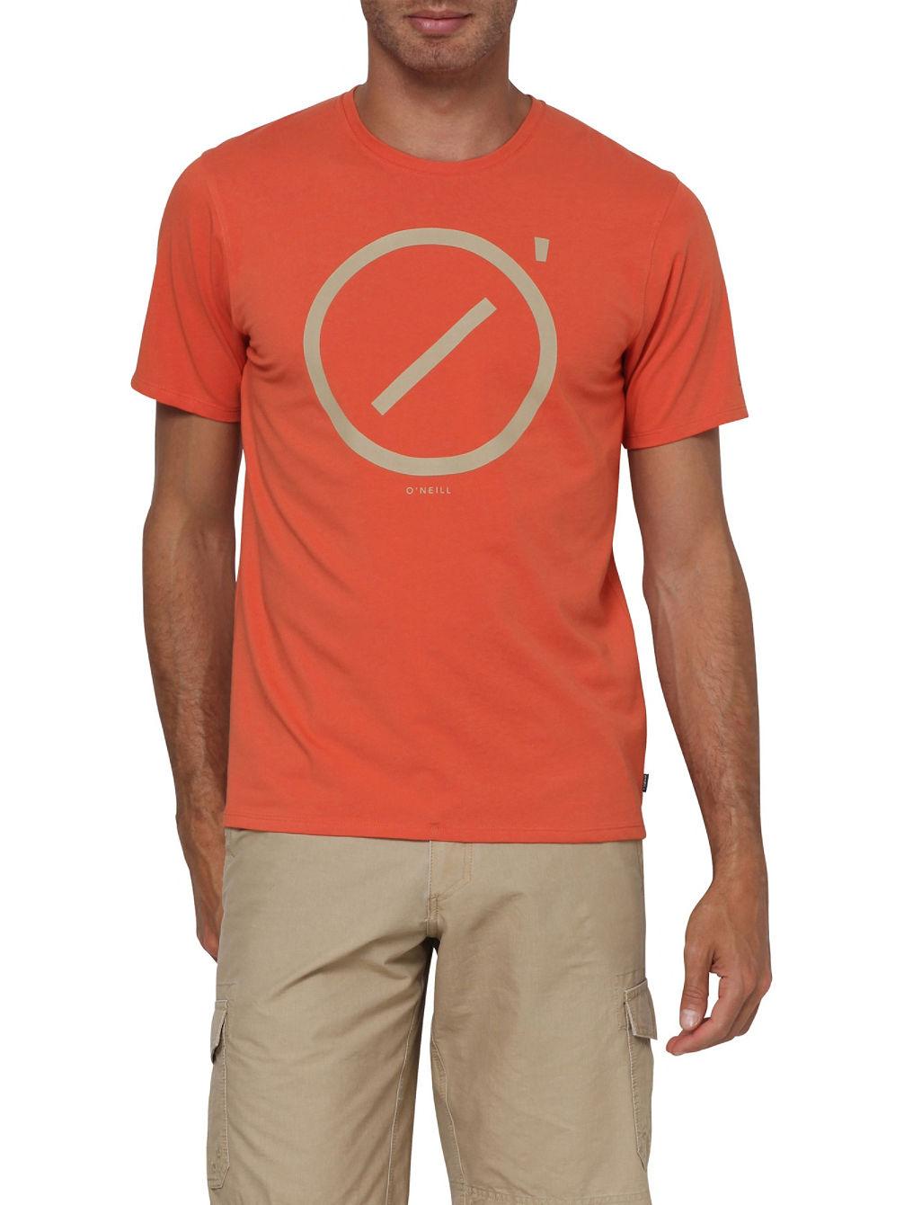 hybrid-target-t-shirt