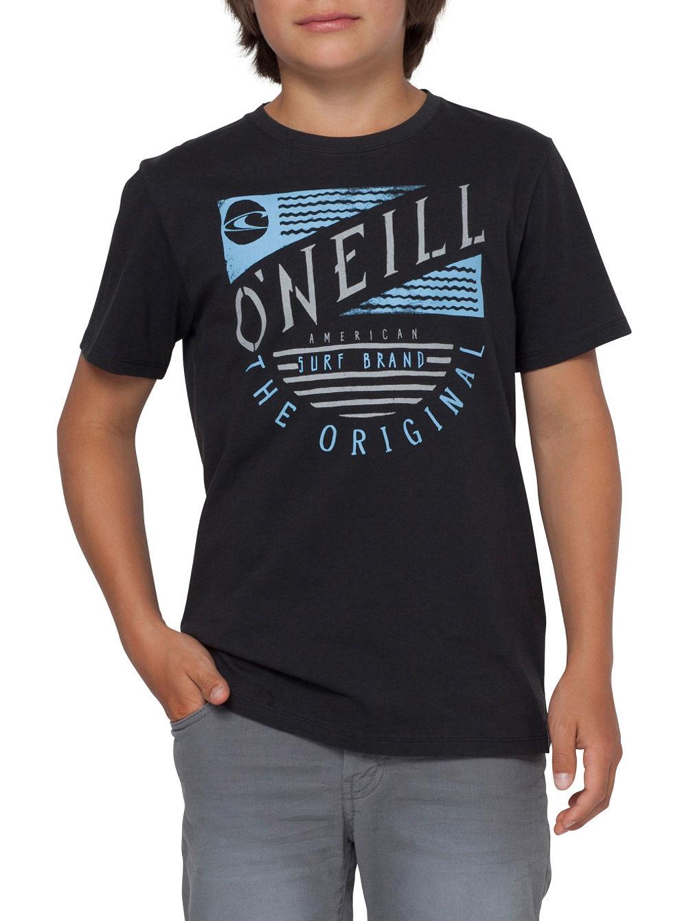 o-neill-expedition-t-shirt-boys