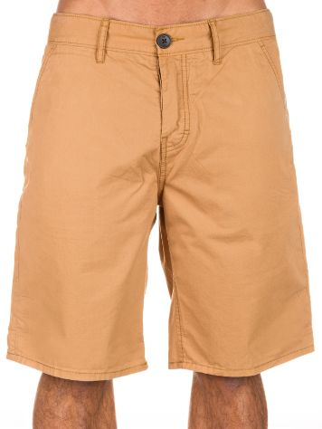 O'Neill Friday Night Shorts