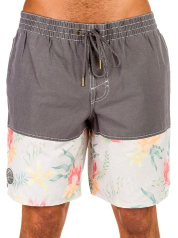 O'Neill O'Riginals Nelumbo Cut Boardshorts
