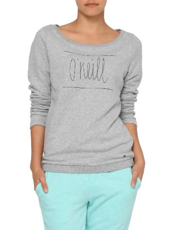 O'Neill Easy Crew Sweater